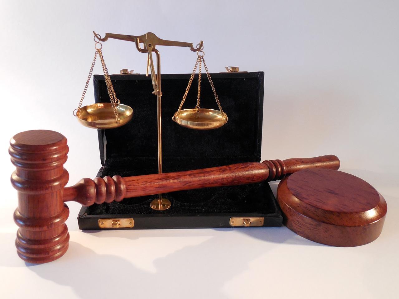 להימנע מתביעה של מס הכנסה