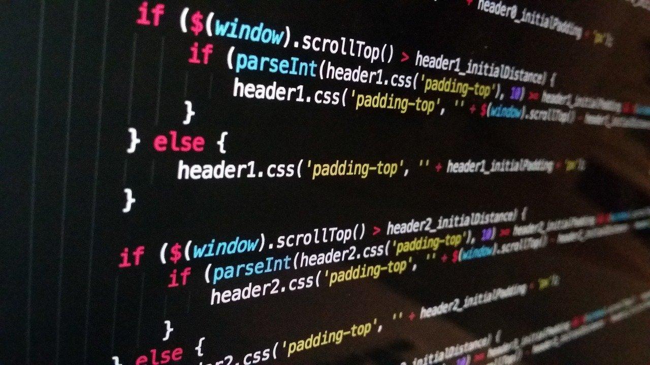 איך ללמוד קורסי סייבר ופיתוח אוטומציה
