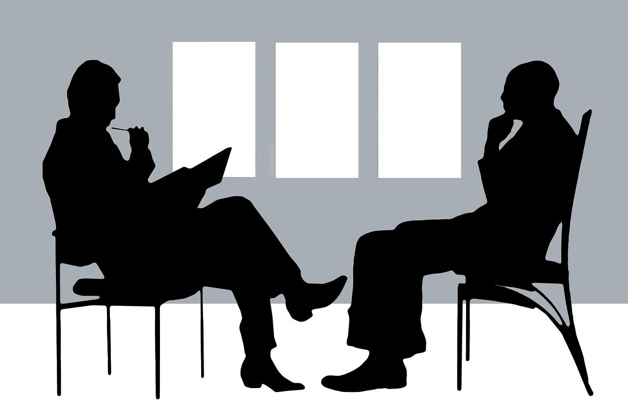 פגישת יעוץ