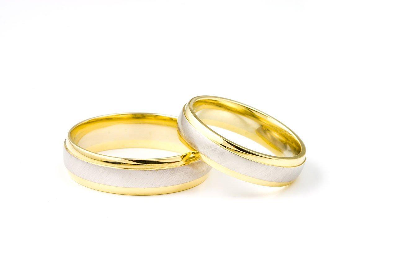 איך לייצר טבעת לאישה?