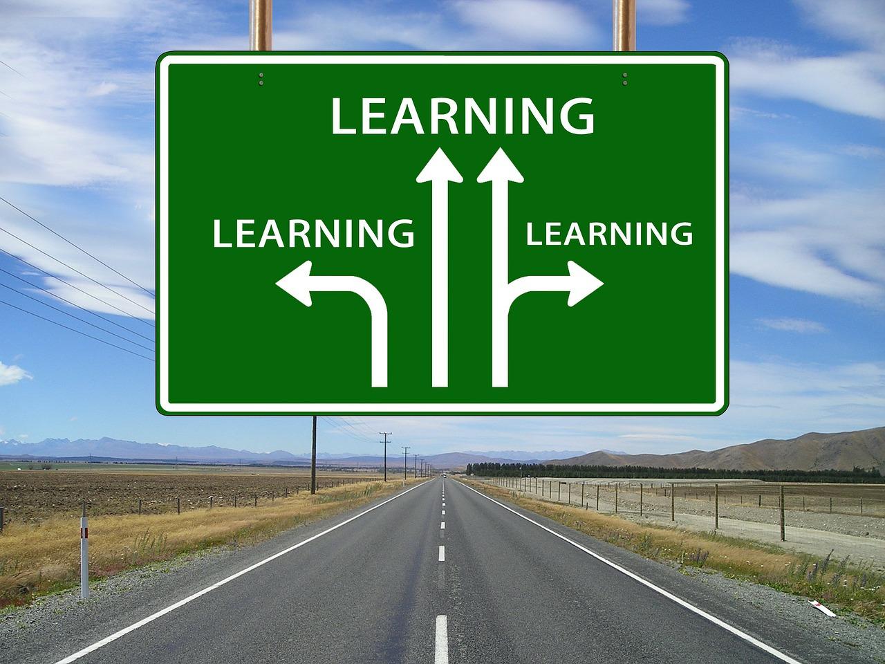 איך ללמוד לתיאוריה בקלות – 4 טיפים מומלצים