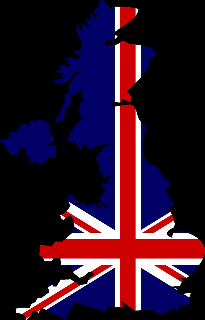 איפה ניתן ללמוד יותר על אנגליה ועל הערים השונות בה?