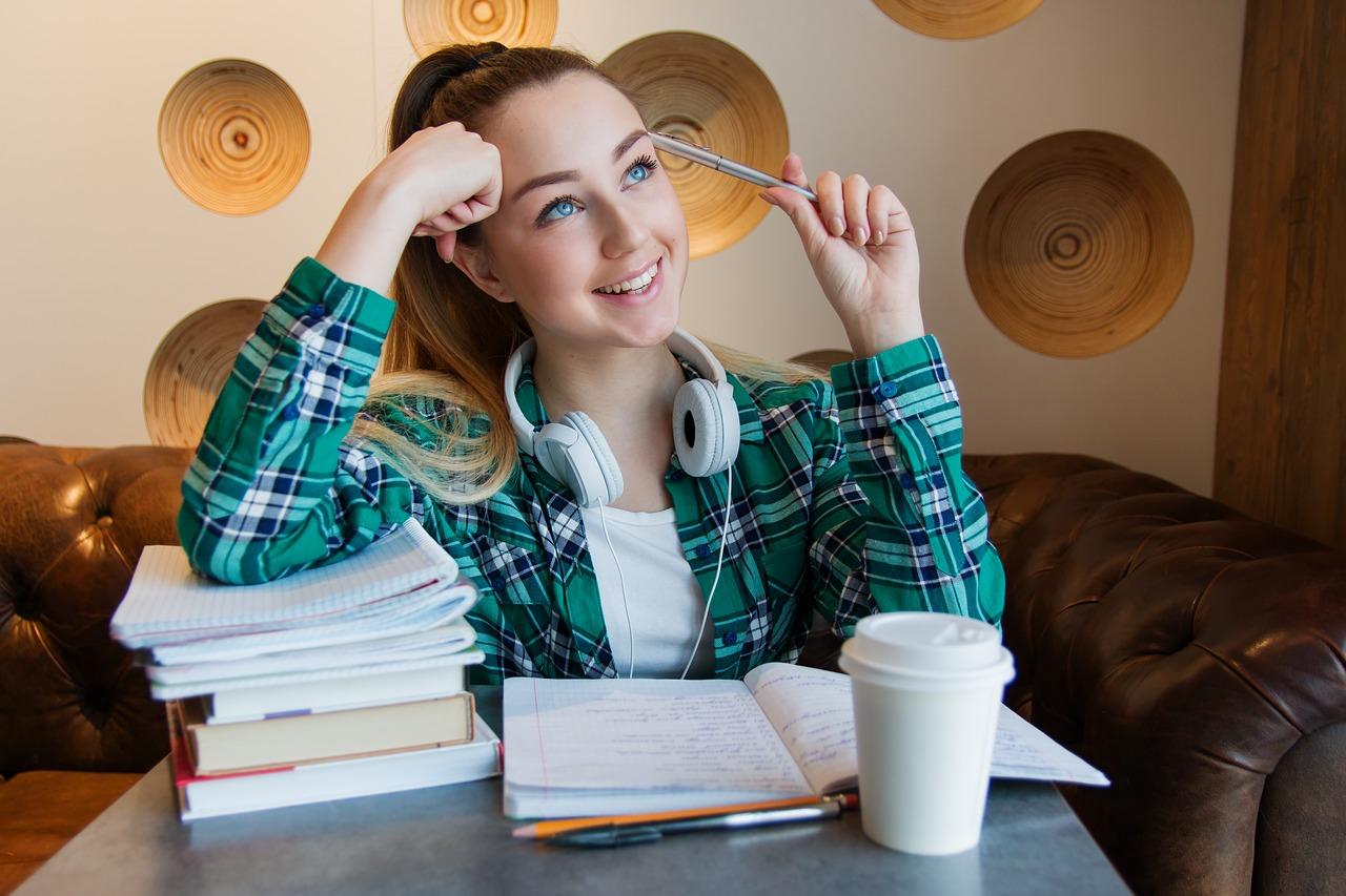 הכנה ללימודים לקבלה לאוניברסיטאות הטובות און ליין