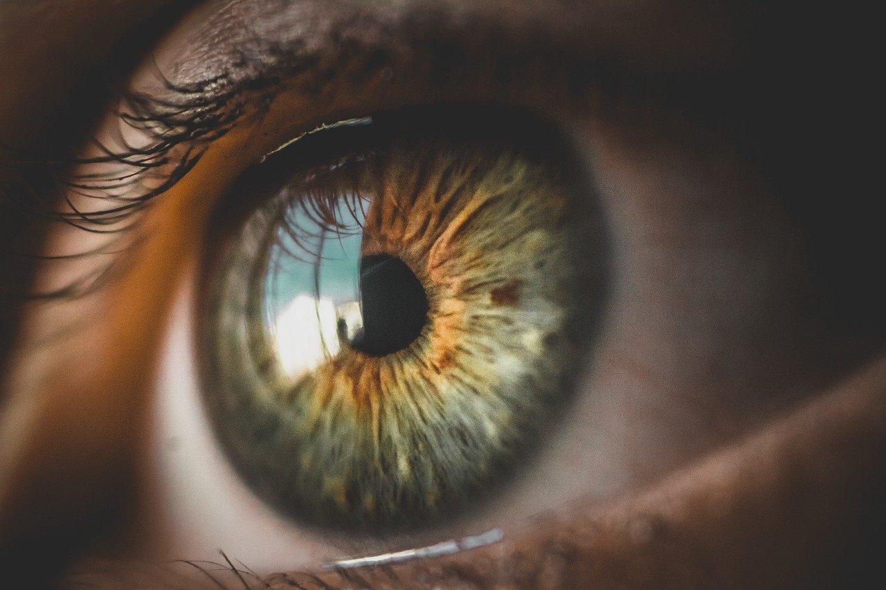 איך ללמוד לאבחן קרטוקונוס?