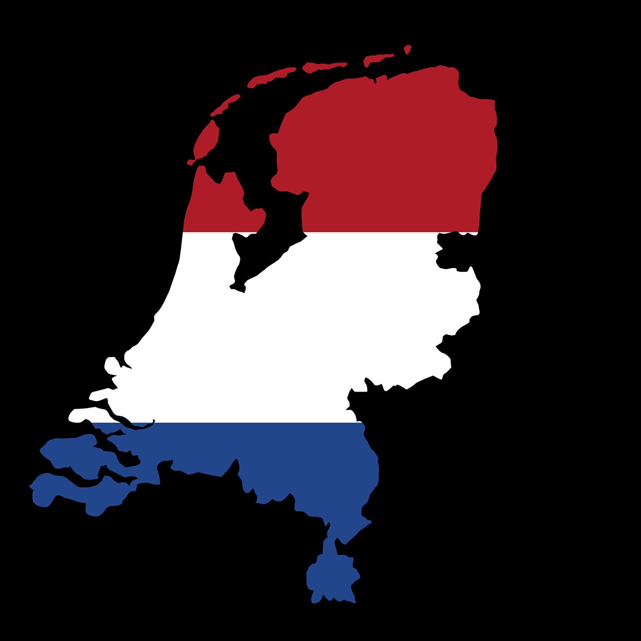 הולנד היא לא רק אמסטרדם