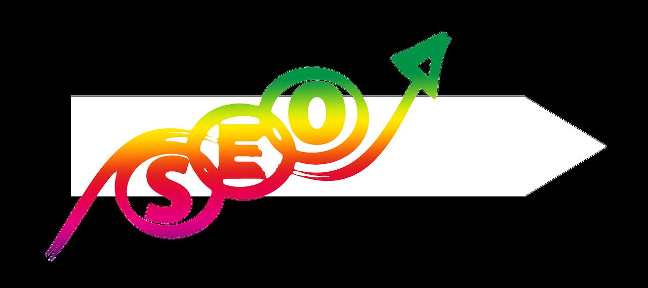 ללמוד SEO: הכירו את הקורס החדש של חוליאן טרומפר
