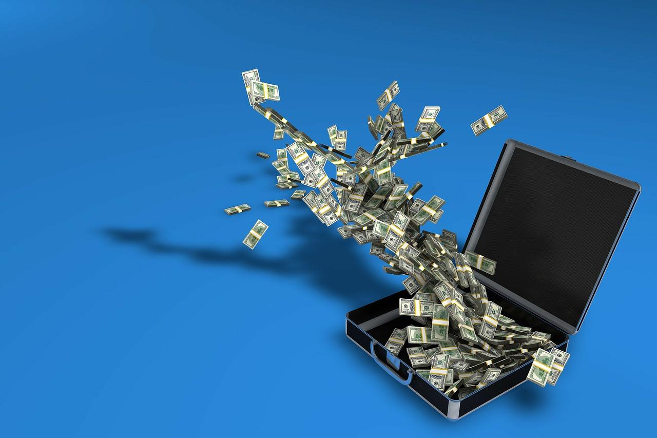 איך ללמוד התנהלות פיננסית נכונה?