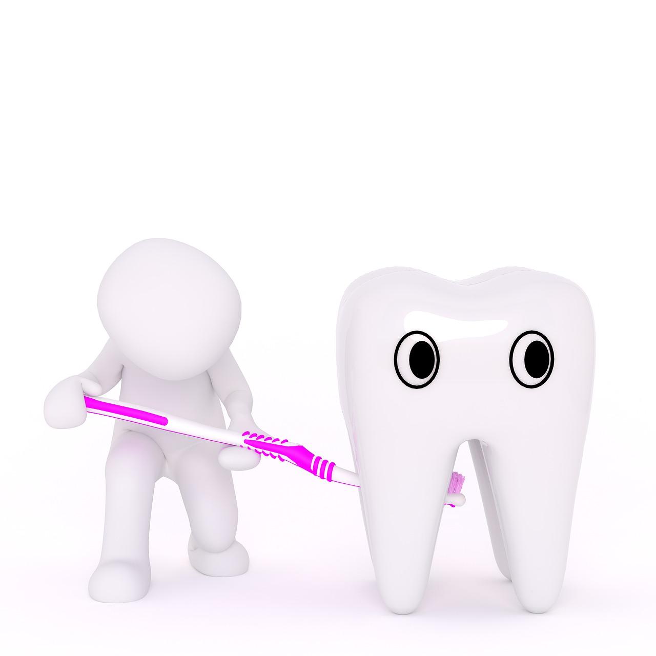 הלבנת שיניים - איך ללמוד לשמור על כך לאורך זמן