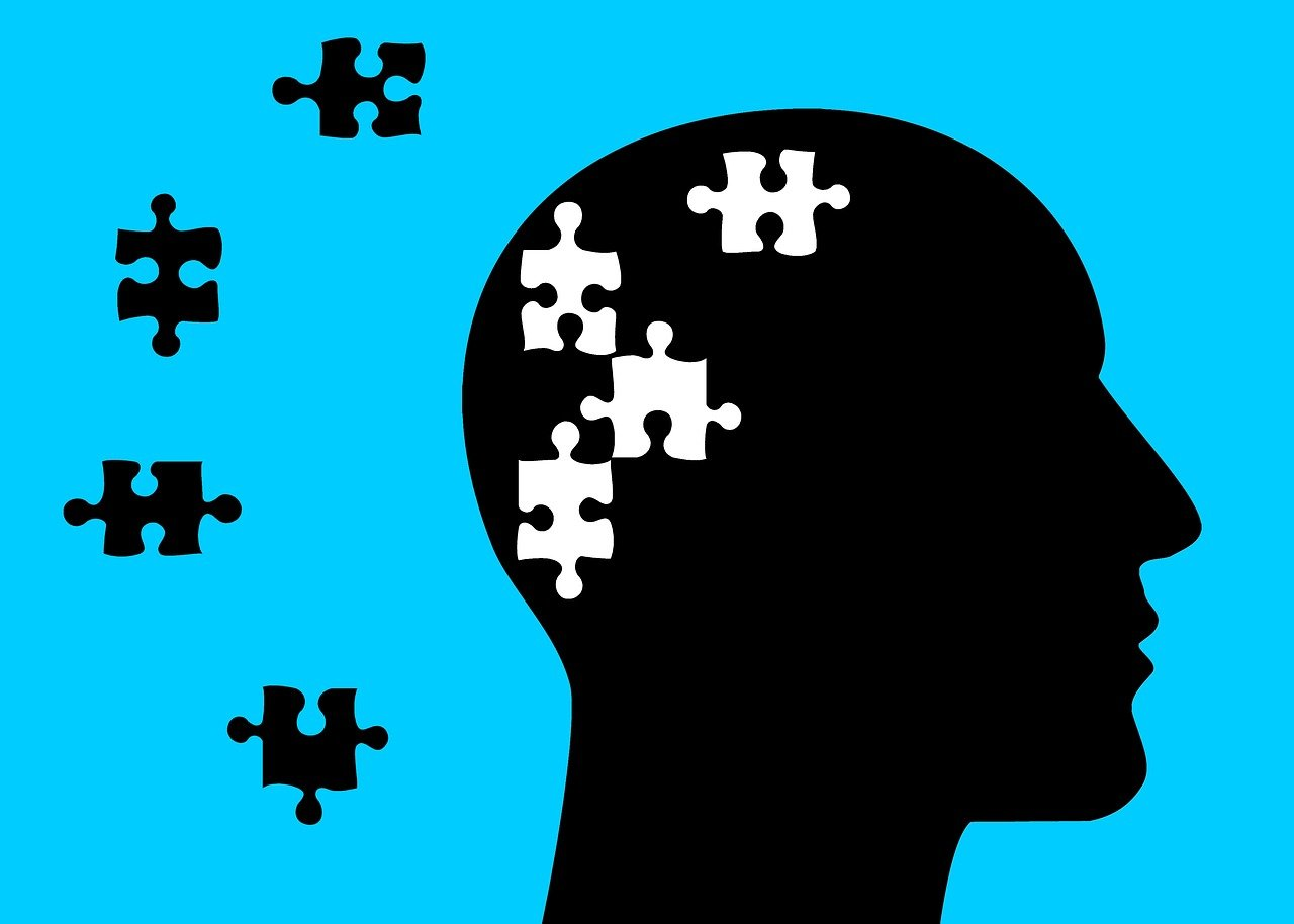 מהי בריאות הנפש ומדוע היא כה חשובה לנו