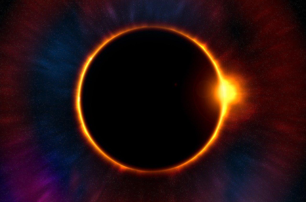 איך השמש יכולה לספק חשמל?