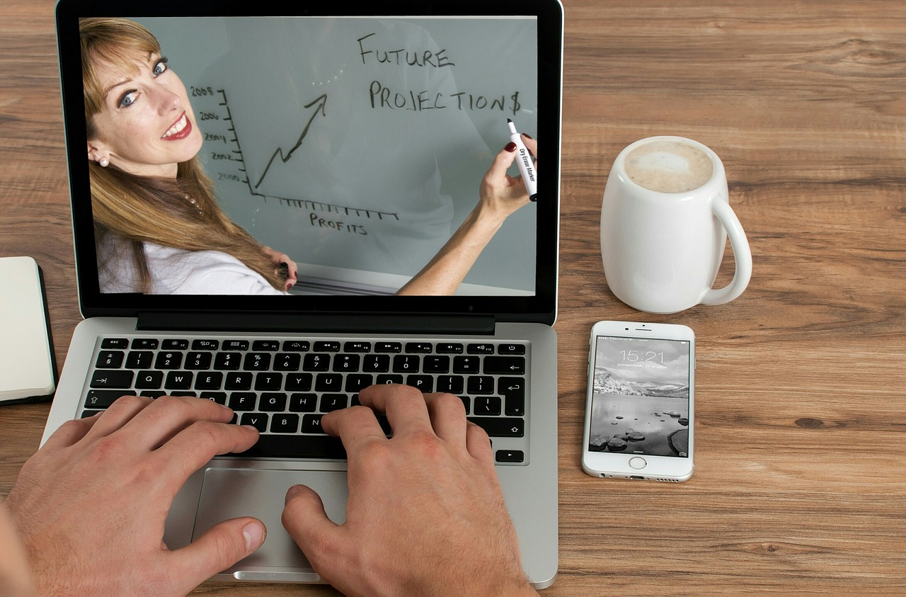 לימודים בזום - איך תדאגו לאינטרנט מהיר