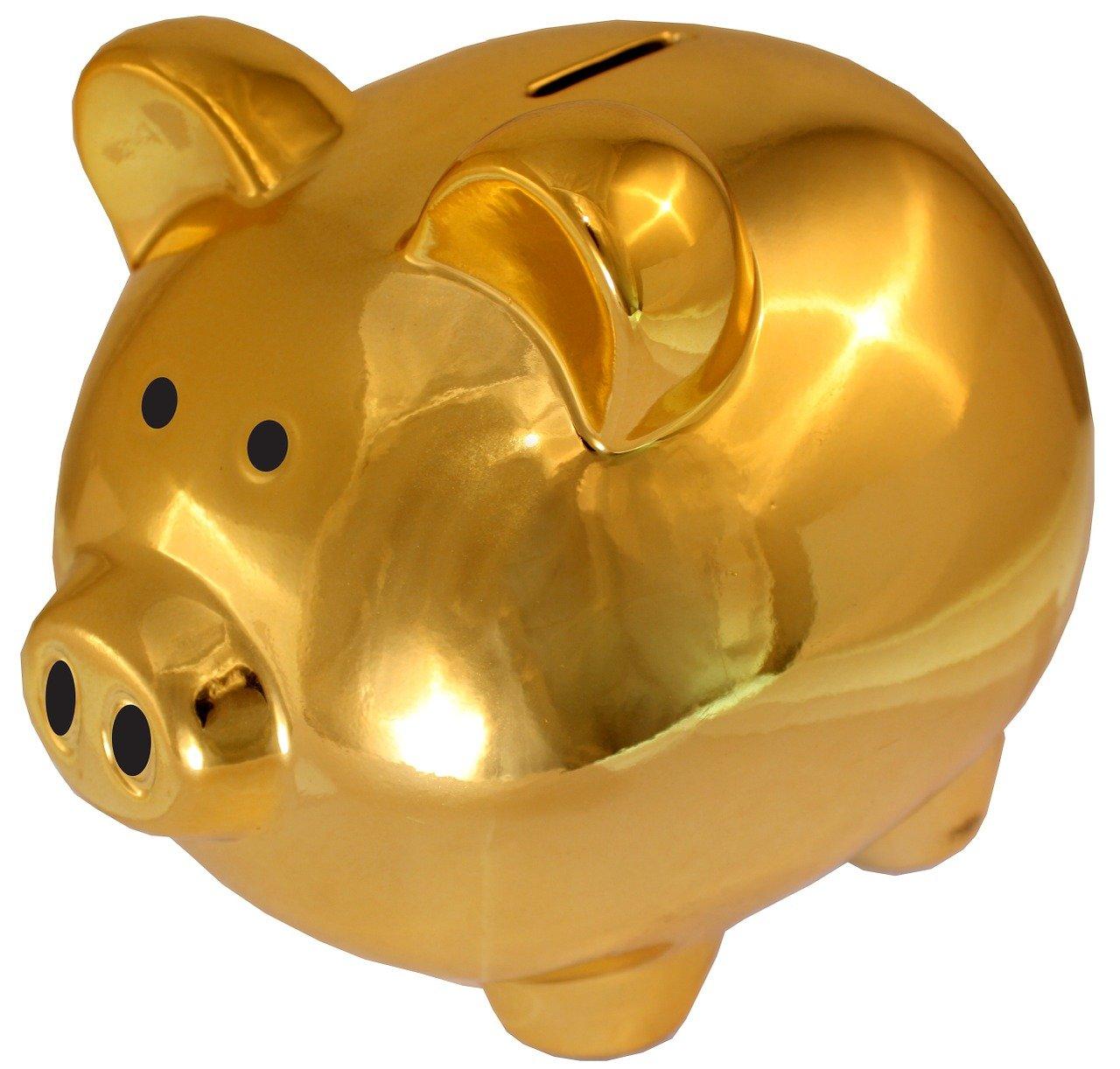 איך ללמוד על בנק אוצר היהודים?
