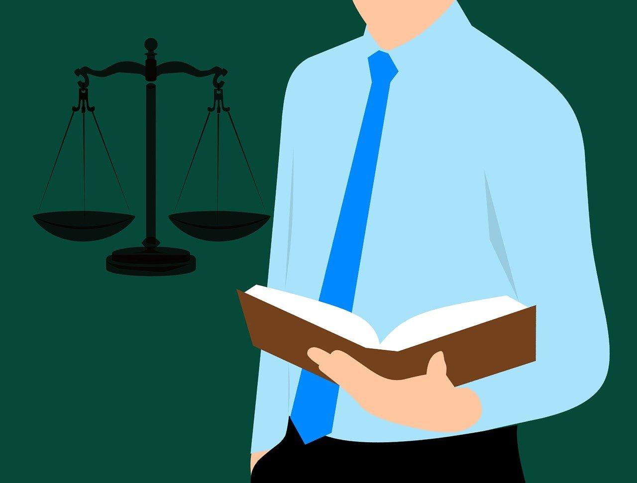 איך ללמוד את תחום תביעות ניזיקין?