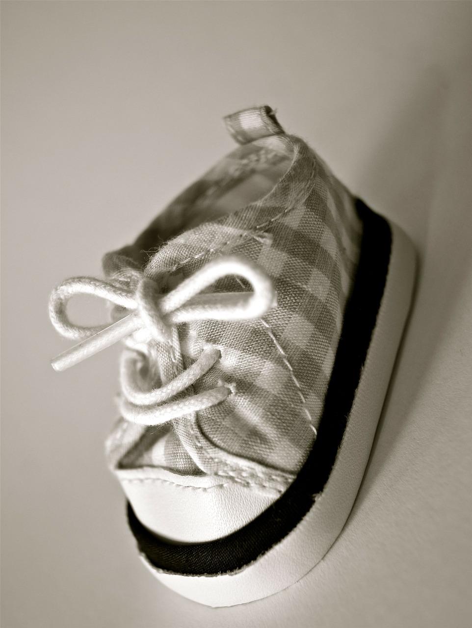 נעל יחידה