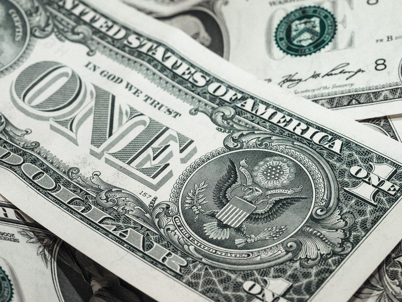 דירוג מוסדות פיננסיים