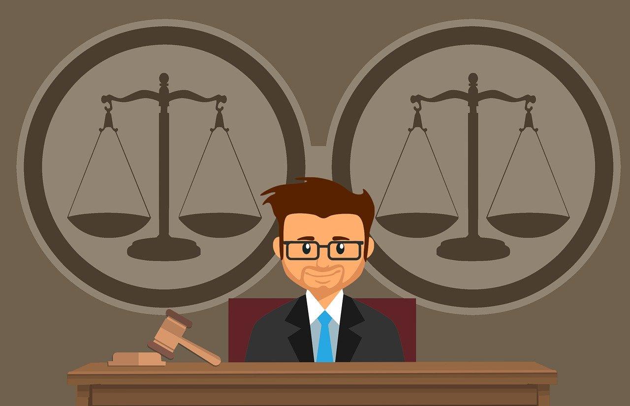 האם יש חשיבות לבעלי תפקיד הנכנעים לשוחד?