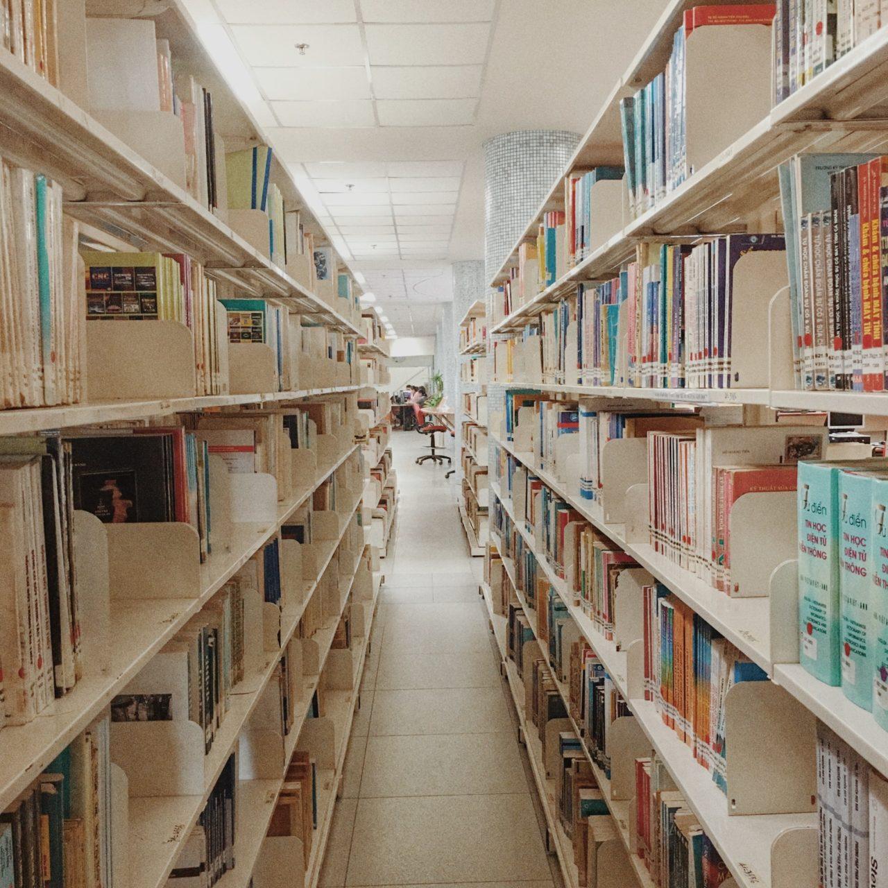 הדברה למוסדות - איך לבחור מדביר מקצועי למוסדות חינוך