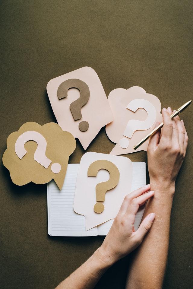 סטנדאפיסט - יש מה ללמוד או שנולדים עם זה?