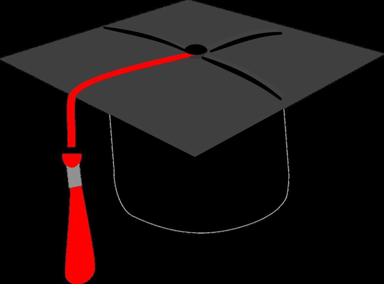 5 ההבדלים בין לימודים אקדמאיים רגילים לחרדים