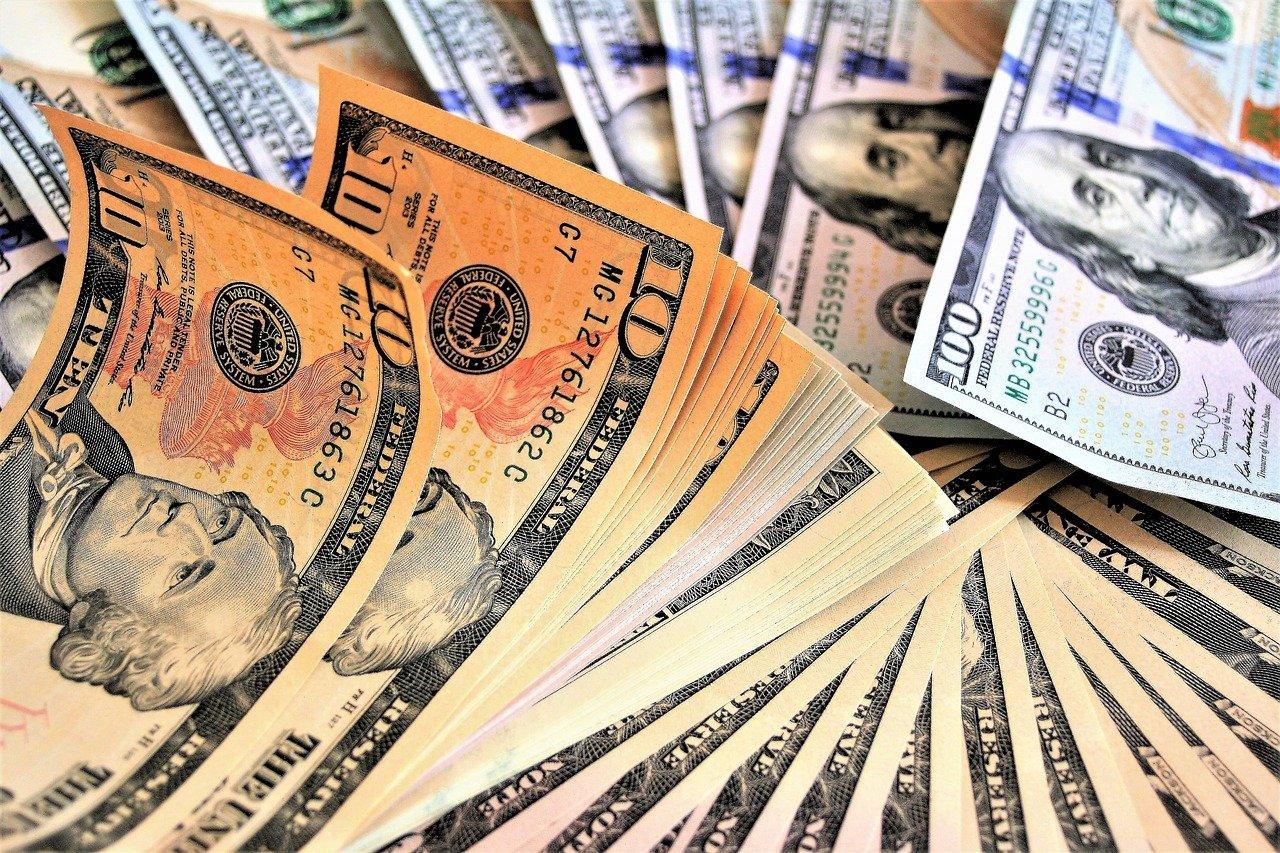 5 טיפים להלוואה חוץ בנקאית