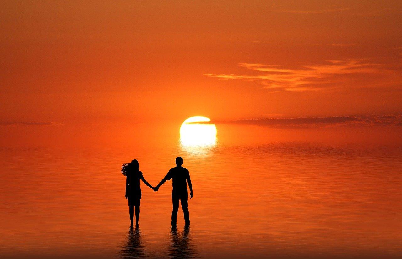 8 דרכים להתפתח במערכת יחסים זוגית