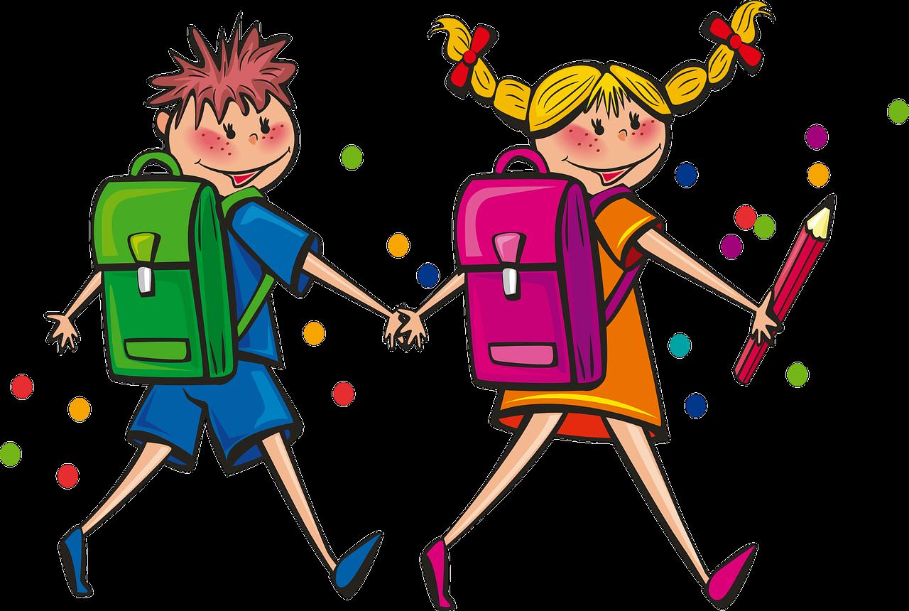 4 טיפים להתארגנות יעילה לבית הספר