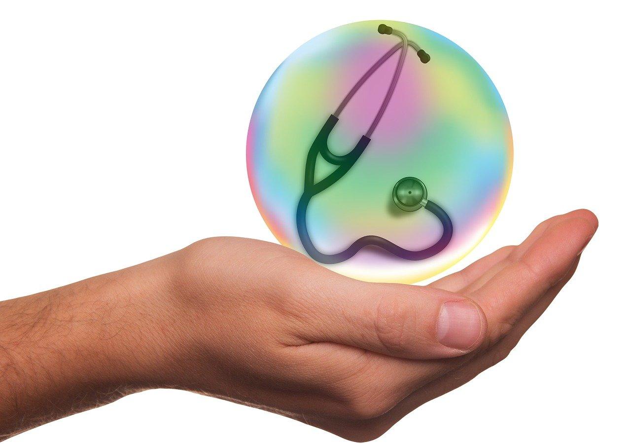 מה חשוב להכיר לפני שעושים ביטוח בריאות